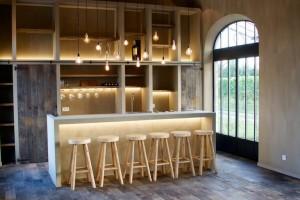 wijndomein-nobel-bar-9581