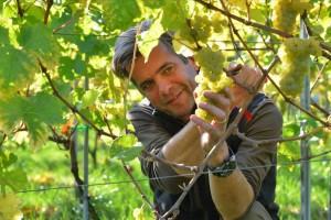 wijndomein-nobel-joris