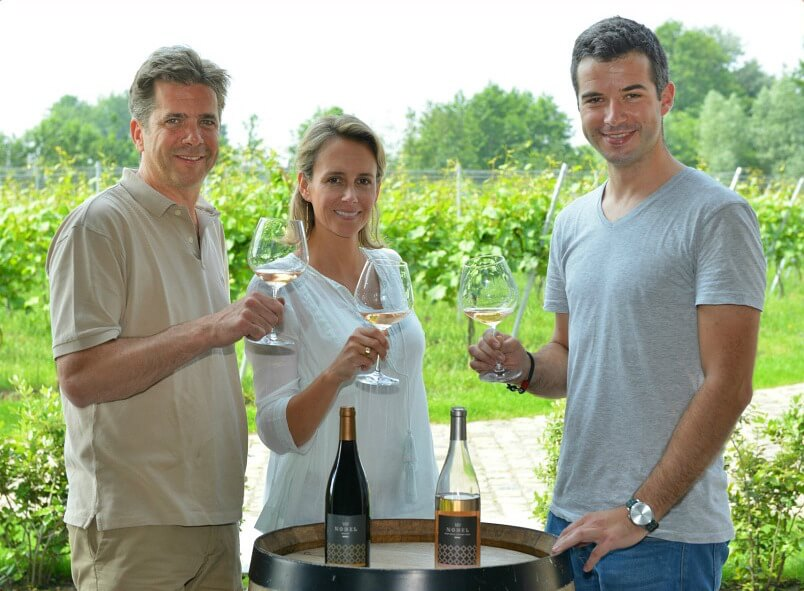 wijndomein-nobel-oenoloog